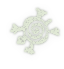 Glyph of Turtle